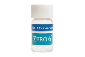 Zero 6 Standard (1 lens)